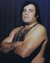 Angelo Mosca