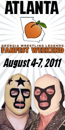 Click here for details on the NWA Wrestling Legends Fanfest