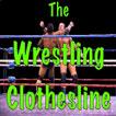 Wrestling Clothesline!