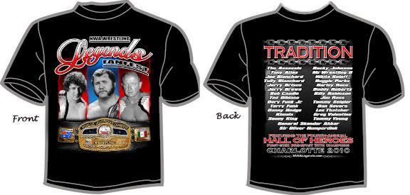 2010 Fanfest shirt