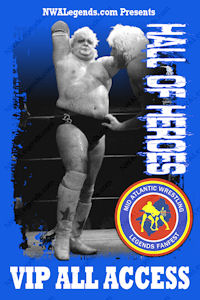 www.nwalegends.com