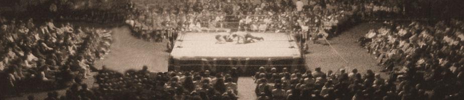 NWALegends.com - Celebrating Wrestling History!