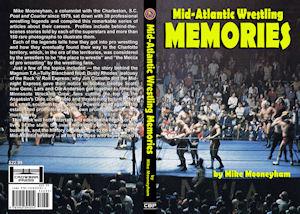 Mid-Atlantic Memories!