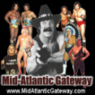 Click here to visit the Mid-Atlantic Gateway