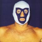 Mr. Wrestling II!