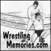 Click here to visit Wrestling Memories!