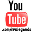 NWA Legends on YouTube!