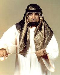 Skandor Akbar