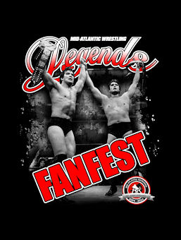 2014 Fanfest Poster