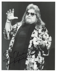 Sir Oliver Humperdink