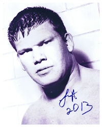 Lars Anderson