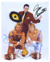 Midnight Express with Jim Cornette