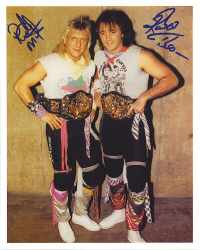 Rock-n-Roll Express